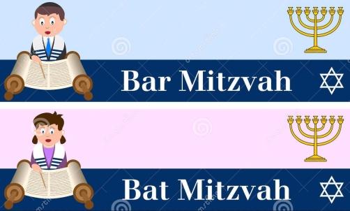 bar-bat-mitzvah-banners-8082542.jpg