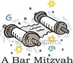 bar-mitzvah-royalty-free-clipart-picture-bar-mitzvah-clip-art-300_261.jpg