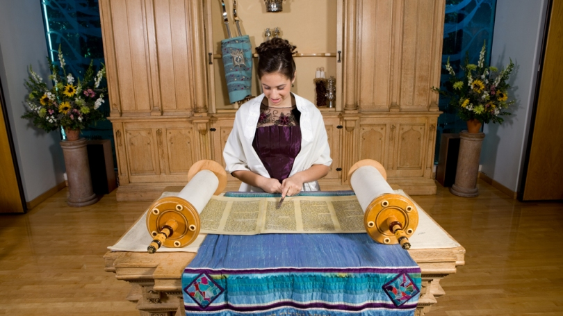 bat-mitzvah-reading-from-torah-cropped