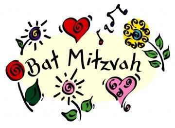 cae99d3793a1ae18ae7b9626a5f98010_bat-mitzvah-whimsey-360-x-263-mitzvah-clip-art_360-263