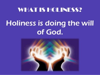 call-to-holiness-20-638