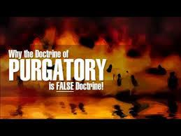 catholic-purgatory1
