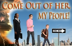 come-out-of-her-my-people-poster-part-3a