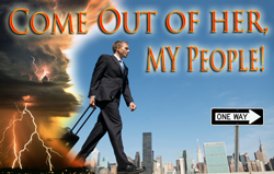 come-out-of-her-my-people-poster