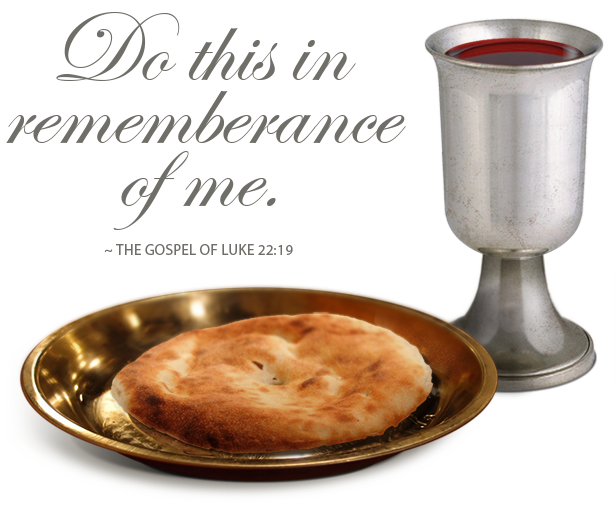 communion-sjl