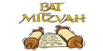 df4bf6518081a605d278f20b76b3d01b_bat-mitzvah-clip-art-bat-mitzvah-clip-art_333-166