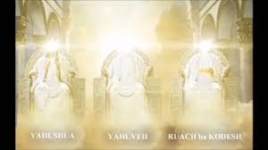 download YAH'S thrones
