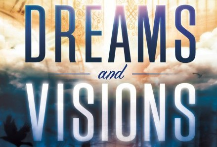 dream and visions models diagramns