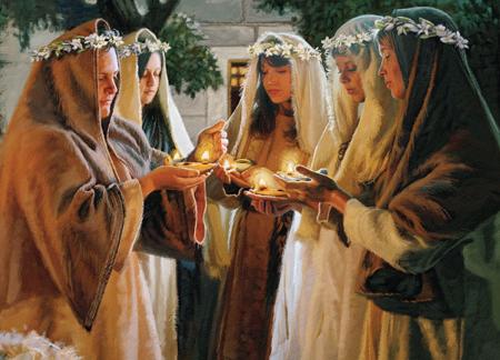 five-wise-virgins-dan-burr_1154687_inl