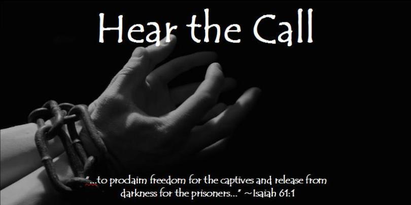 hear-the-call2