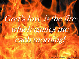 ignited-me-each-morning
