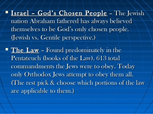 introduction-to-world-religions-judaism-45-638.jpg