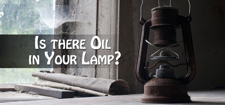 Is-There-Oil-in-Your-Lamp