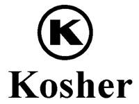 Kosher-Certification
