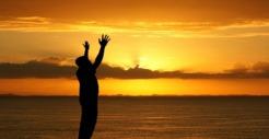 man-sunset_thumb