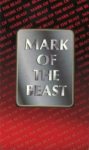 Mark-of-the-Beast (1).jpg
