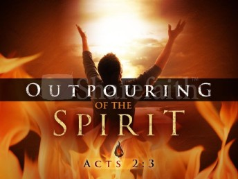 outpouring-pentecost