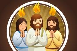 pentecost-sunday