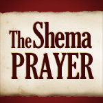 shema-prayer-post-img_150x150