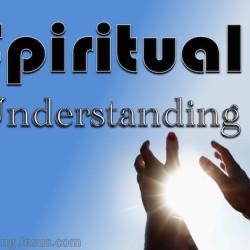 Spiritual-Understanding-copy-250x250.jpg