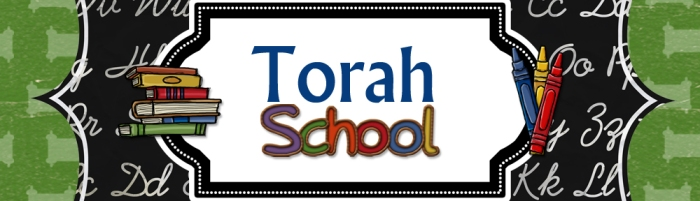 torahheader.jpg