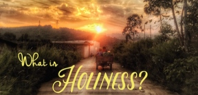 What-is-Holiness-1.jpg