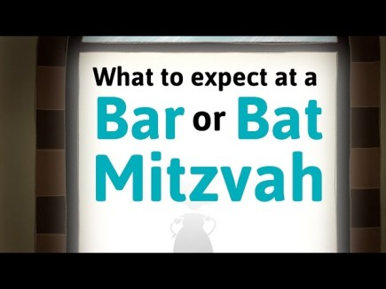 what to expect at a bar & bat mitzvah image.jpg