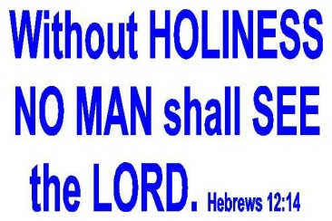without-holiness-no-one-will-see-the-lord1