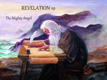 176981167-revelation-10-141124060220-conversion-gate01-thumbnail-4