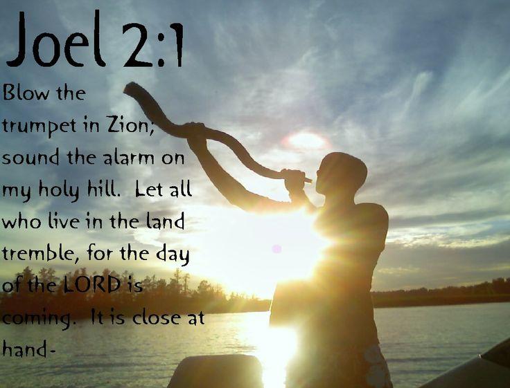 4b45957b36ac240299003fd32272a4e3--israel-hands