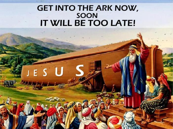 ark-of-jesus.jpg