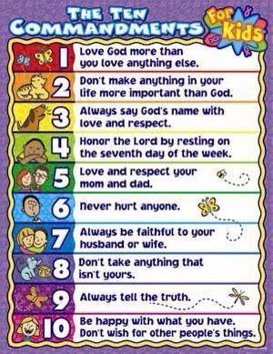 c5bcfe72194cc2cfa554d17c6212f2df--teaching-kids-respect-object-lessons