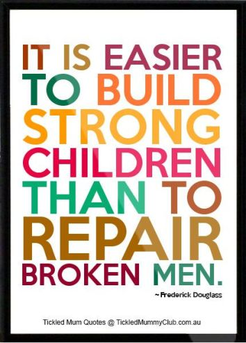 d5456d394491fcca8590eaa5191b73da--raising-children-quotes-child-quotes