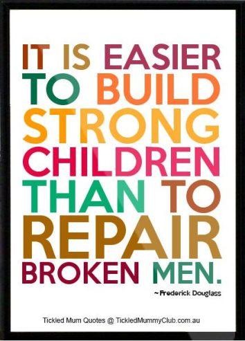 d5456d394491fcca8590eaa5191b73da--raising-children-quotes-child-quotes