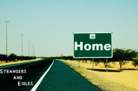 Home-part-1.jpg