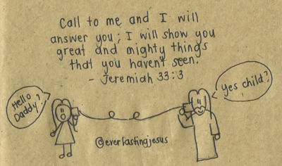 jer33-call-to-me.png