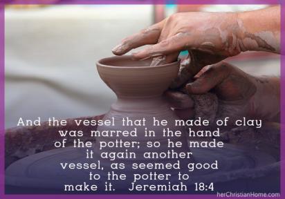 Jeremiah-18-4