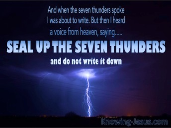 Revelation-10-4-Seal-Up-The-Seven-Thunders-blue-copy
