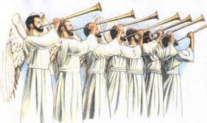 seven-trumpets-4_1