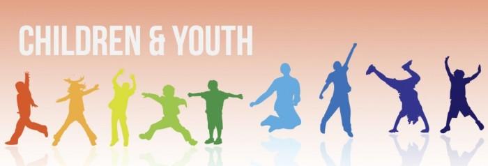 YouthChildren-1024x349.jpg