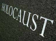 1024px-New_England_Holocaust_Memorial,_Boston_(2723983335)