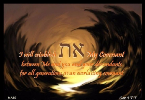10a818ab8c07b735615aaf168a88c04a-yahweh-bible-verses.jpg