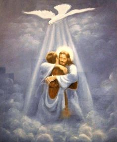 2043376bfdb692f8dc1b23c38703bd98--art-pictures-jesus-pictures