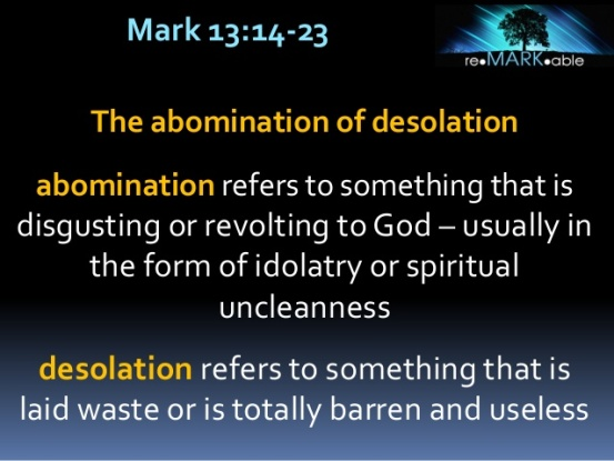 5-sermon-beyond-tomorrow-mark-2437-june-29-2014-18-638
