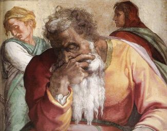 760px-Michelangelo_profeti_Jeremiah_02_edited1.jpg