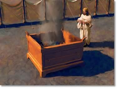 8-2_altar-sacrifice