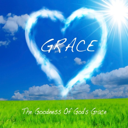 Image result for GOD's grace images