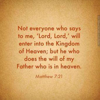 8b6823f89b410228ab3f5cfc9bad206f--scripture-quotes-bible-scriptures.jpg