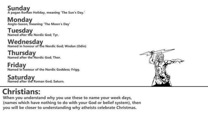 aa811dae2ba654b6833c22d5b342c55d--christian-holidays-god-is