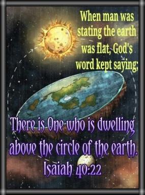 b63e7db70b7ecd652aa7b2927b20b508--a-circle-bible-truth.jpg